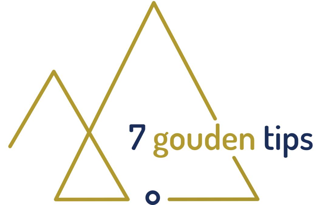 7 gouden tips voor werkgevers met werknemers in scheiding